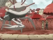 سباق اوبان الكبير الحلقة 14