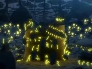 سباق اوبان الكبير الحلقة 16