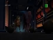 احذر باتمان الحلقة 1