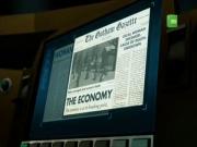 احذر باتمان الحلقة 5