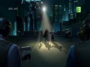 احذر باتمان الحلقة 16