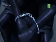 احذر باتمان الحلقة 19