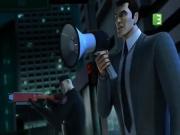 احذر باتمان الحلقة 22