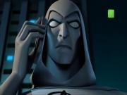 احذر باتمان الحلقة 25