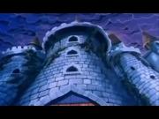أليس في بلاد العجائب الجزء 1 الحلقة 19