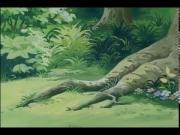 الغابة الخضراء الحلقة 1