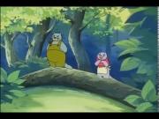 الغابة الخضراء الحلقة 2