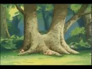الغابة الخضراء الحلقة 3