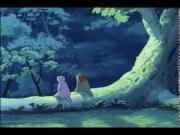الغابة الخضراء الحلقة 4