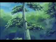 الغابة الخضراء الحلقة 5