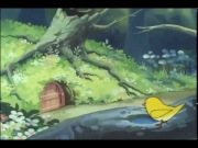 الغابة الخضراء الحلقة 6