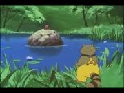 الغابة الخضراء الحلقة 26