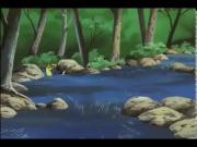 الغابة الخضراء الحلقة 32
