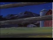 الغابة الخضراء الحلقة 37