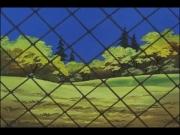 الغابة الخضراء الحلقة 42