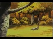 الغابة الخضراء الحلقة 46