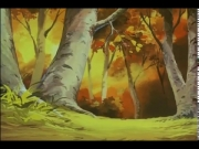 الغابة الخضراء الحلقة 47