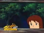 بوليانا الحلقة 28