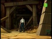 العالم المفقود الحلقة 20