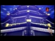 اسطورة محارب السيف الحلقة 20