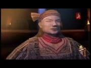 اسطورة محارب السيف الحلقة 21