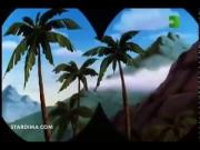 فريكازويد المهووس الحلقة 2