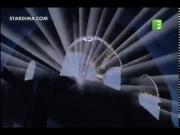 فريكازويد المهووس الحلقة 8
