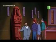 فريكازويد المهووس الحلقة 11