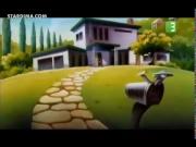 فريكازويد المهووس الحلقة 23