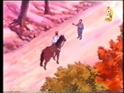 جول وجولي الحلقة 5
