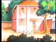 جول وجولي الحلقة 7