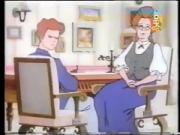 جول وجولي الحلقة 9