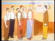 جول وجولي الحلقة 12