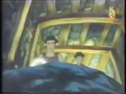 جول وجولي الحلقة 14