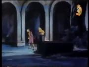 جول وجولي الحلقة 20