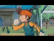 أبطال الكرة الجزء 1 الحلقة 4