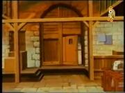 جول وجولي الحلقة 27