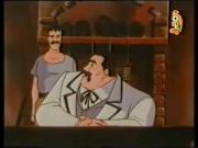 جول وجولي الحلقة 32