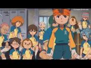 أبطال الكرة الجزء 1 الحلقة 5