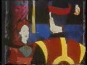 جول وجولي الحلقة 41