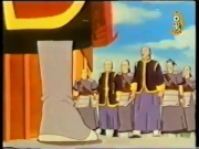 جول وجولي الحلقة 45