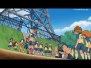 أبطال الكرة الجزء 1 الحلقة 6
