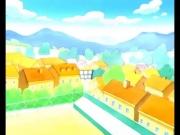 ماريو الهداف الحلقة 5