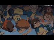 أبطال الكرة الجزء 1 الحلقة 7