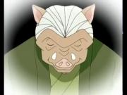 ماريو الهداف الحلقة 14