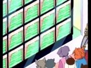 ماريو الهداف الحلقة 21