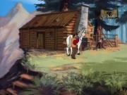 هيفي كروكيت الحلقة 2