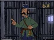 هيفي كروكيت الحلقة 3
