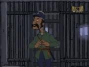 هيفي كروكيت الحلقة 4