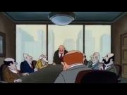 مغامرات تان تان الموسم 2 الحلقة 1